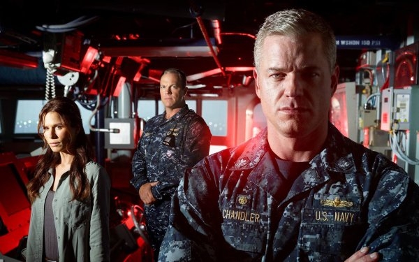 TV Show The Last Ship HD Wallpaper | Background Image