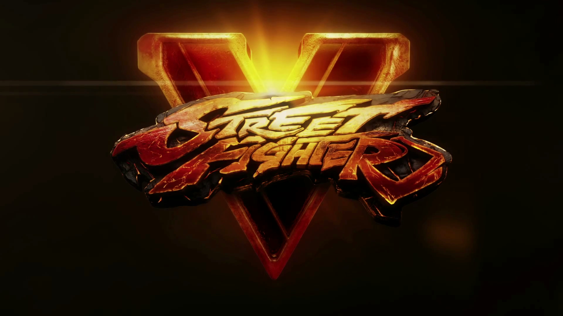 Street Fighter V Hd Wallpaper Background Image 1920x1080 Id