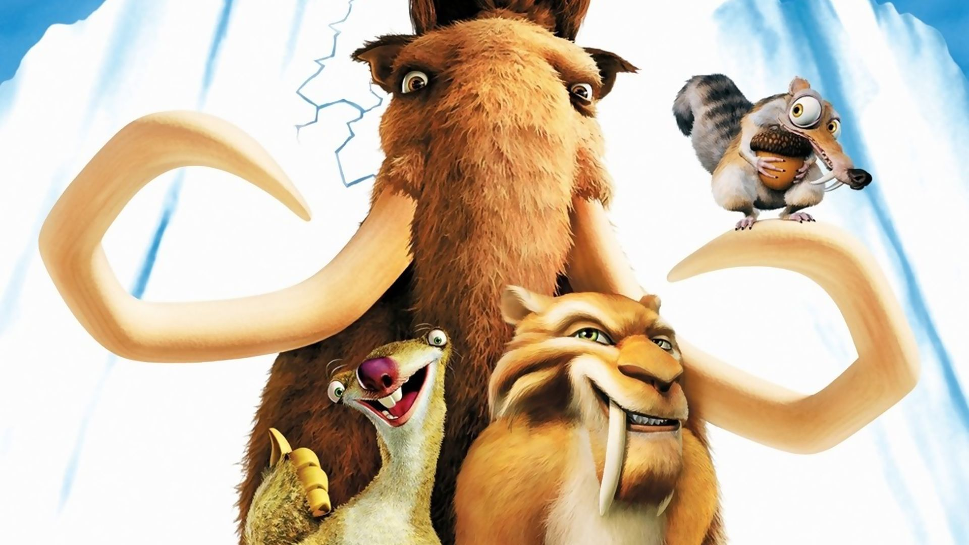 ice age full hd wallpaper and background image 1920x1080