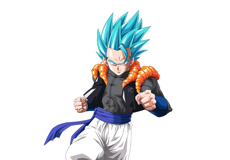 Goku Ssj Dios Para Fondo De Pantalla: Gogeta SSJ God SSJ Fondo De Pantalla And Fondo De