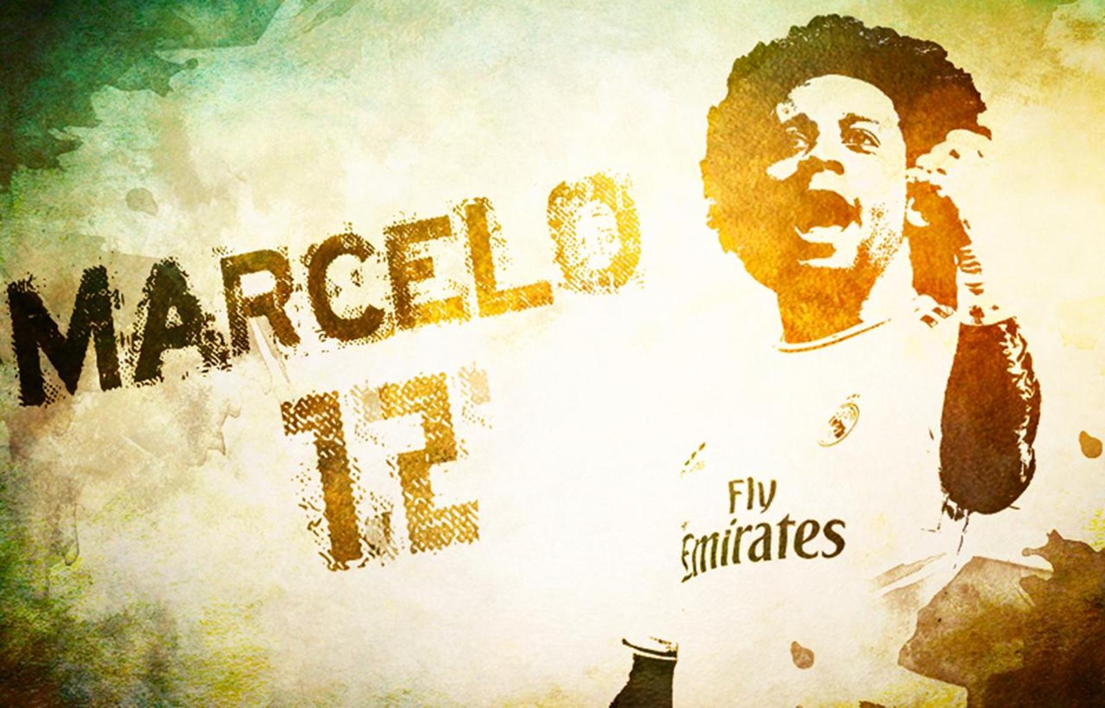 Soccer Wallpaper Real Madrid