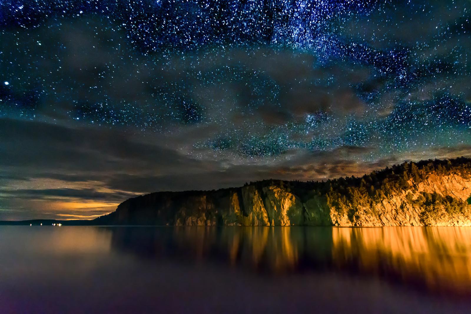 Die 10 Gr 246 223 Ten Sterne In Unserem Universum Realfly Youtube