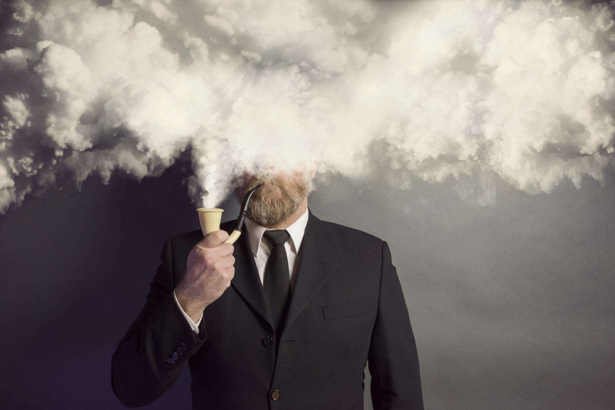 Manipulation hd wallpaper background image 2048x1365 - No smoking wallpaper download ...