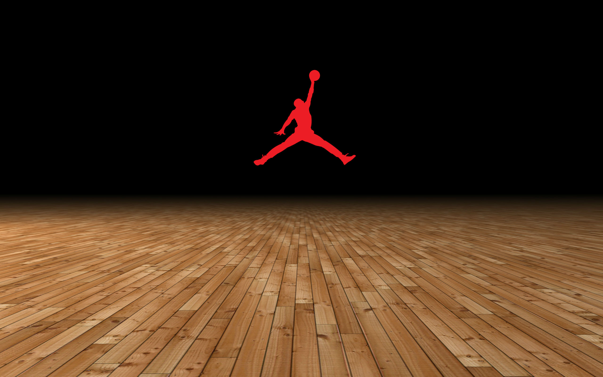 jumpman wallpaper iphone 4