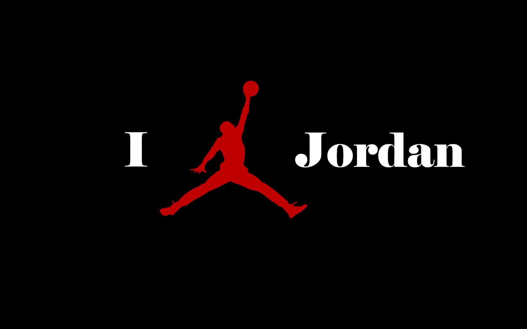 Michael Jordan Wallpaper And Background Image 1680x1050