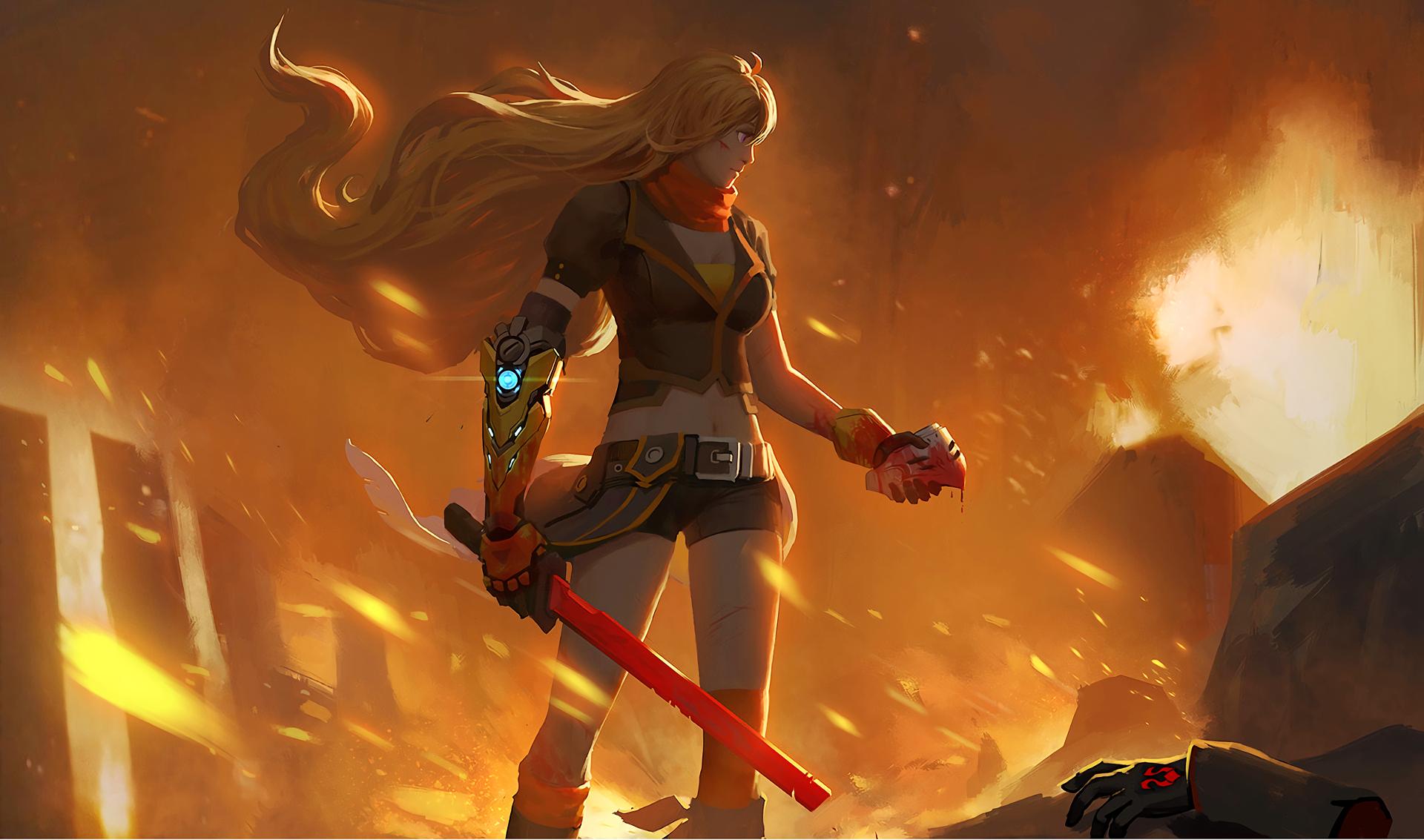 Vengeance HD Wallpaper   Background Image   1920x1133   ID ...