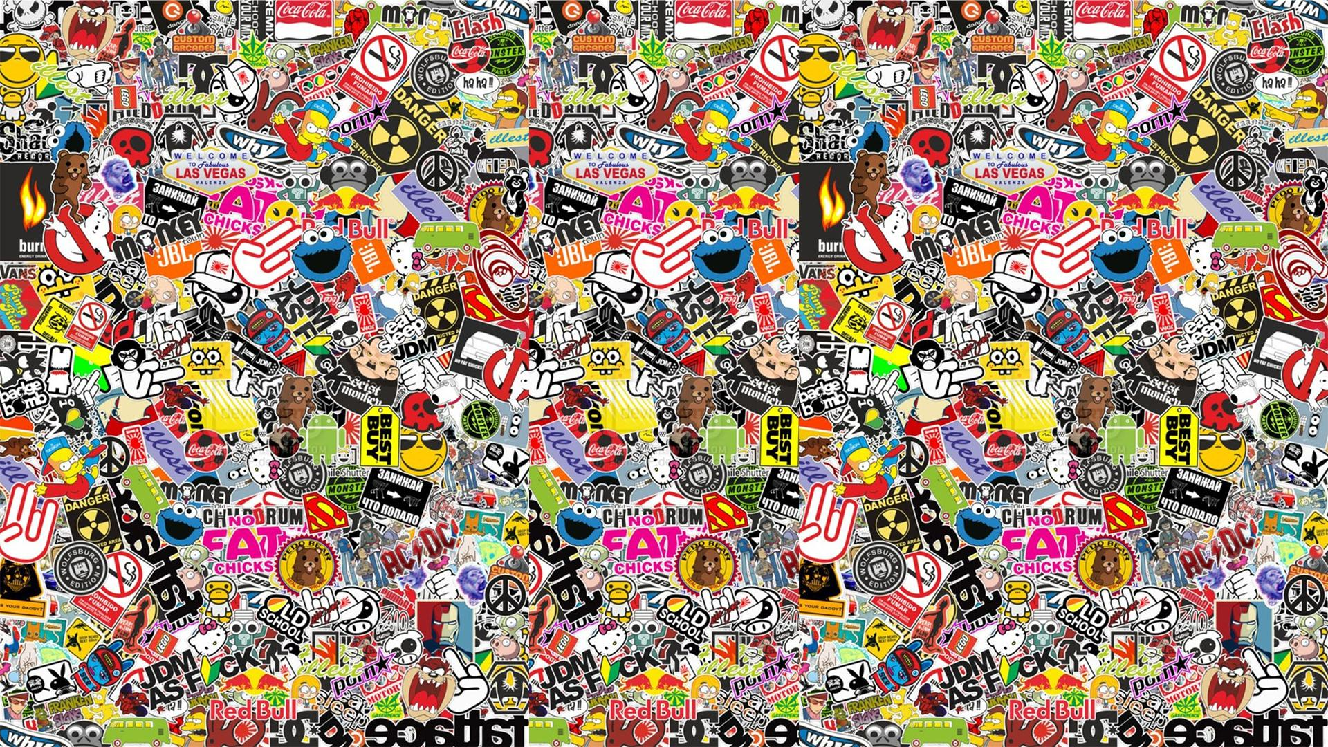 10 sticker bomb hd wallpapers backgrounds wallpaper abyss