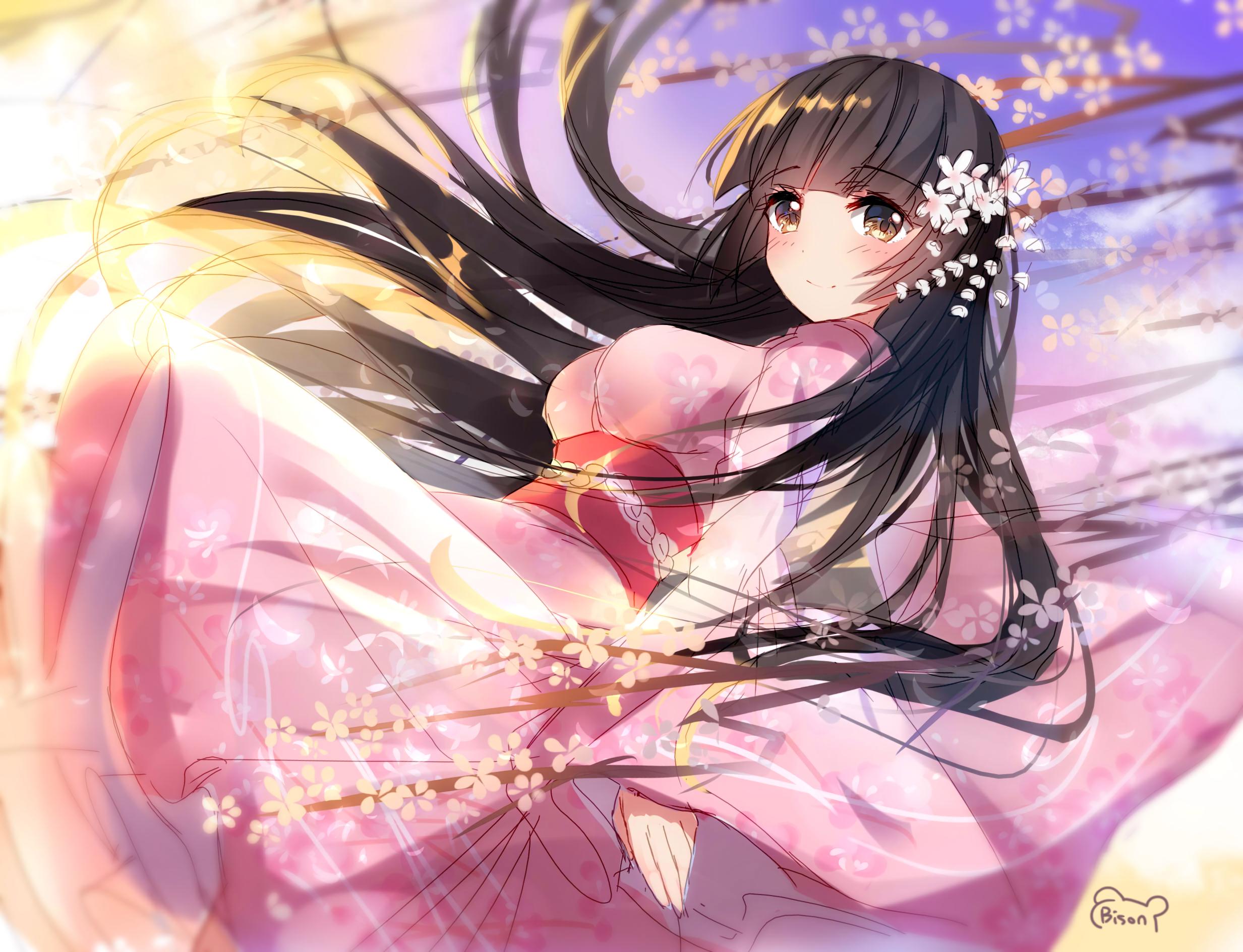 Hd Wallpaper Background Image Id X Anime Warship Girls
