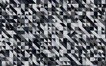 HD Wallpaper | Background ID:691237