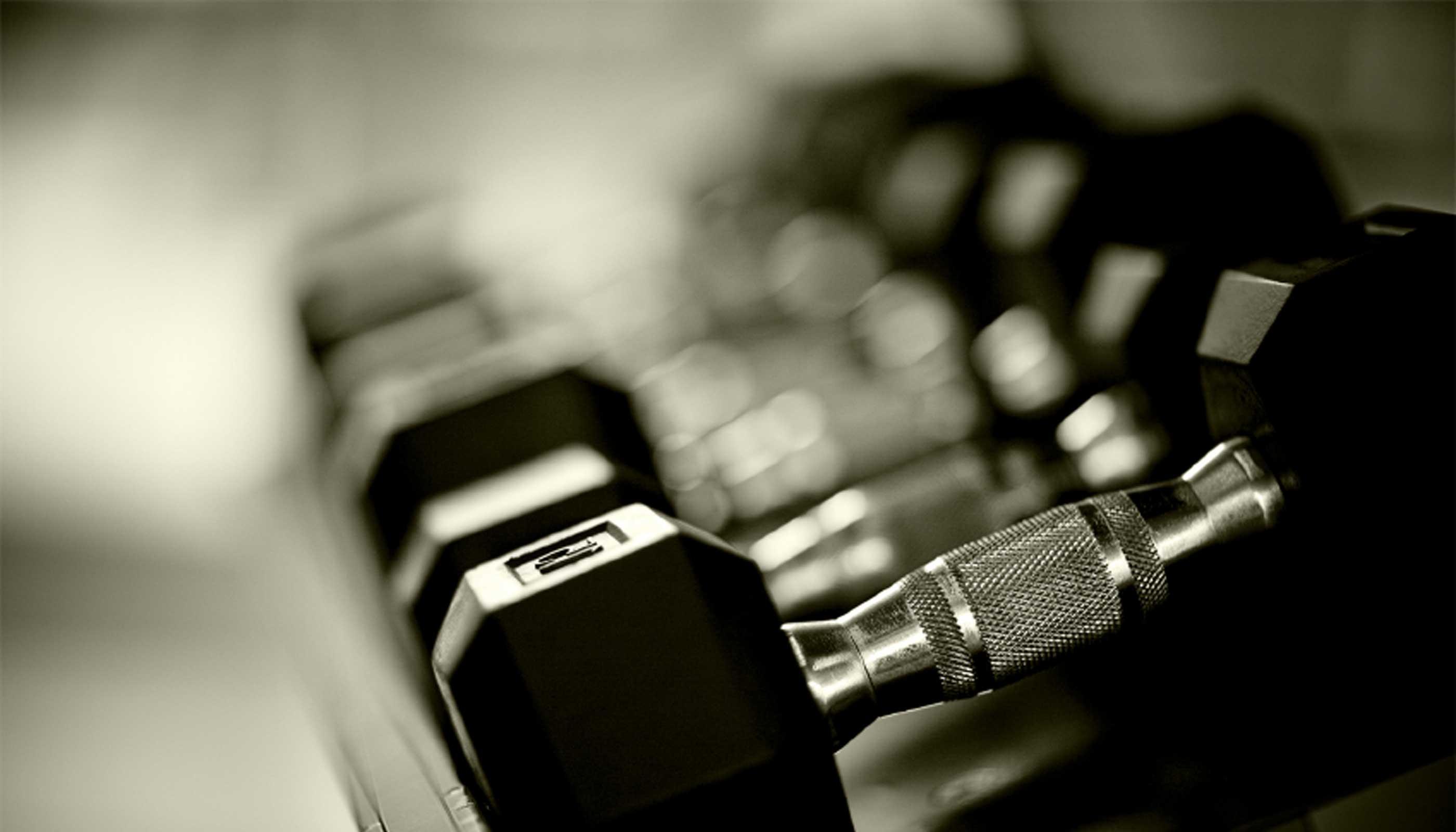 gym weights wallpaper wwwpixsharkcom images