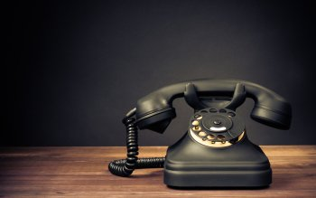 4 Telephone Fonds D Ecran Hd Arriere Plans Wallpaper Abyss