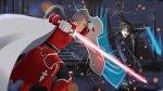 Preview Sword Art Online