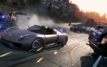 1 4k Ultra Hd Need For Speed Most Wanted 2012 Wallpapers Background Images Wallpaper Abyss