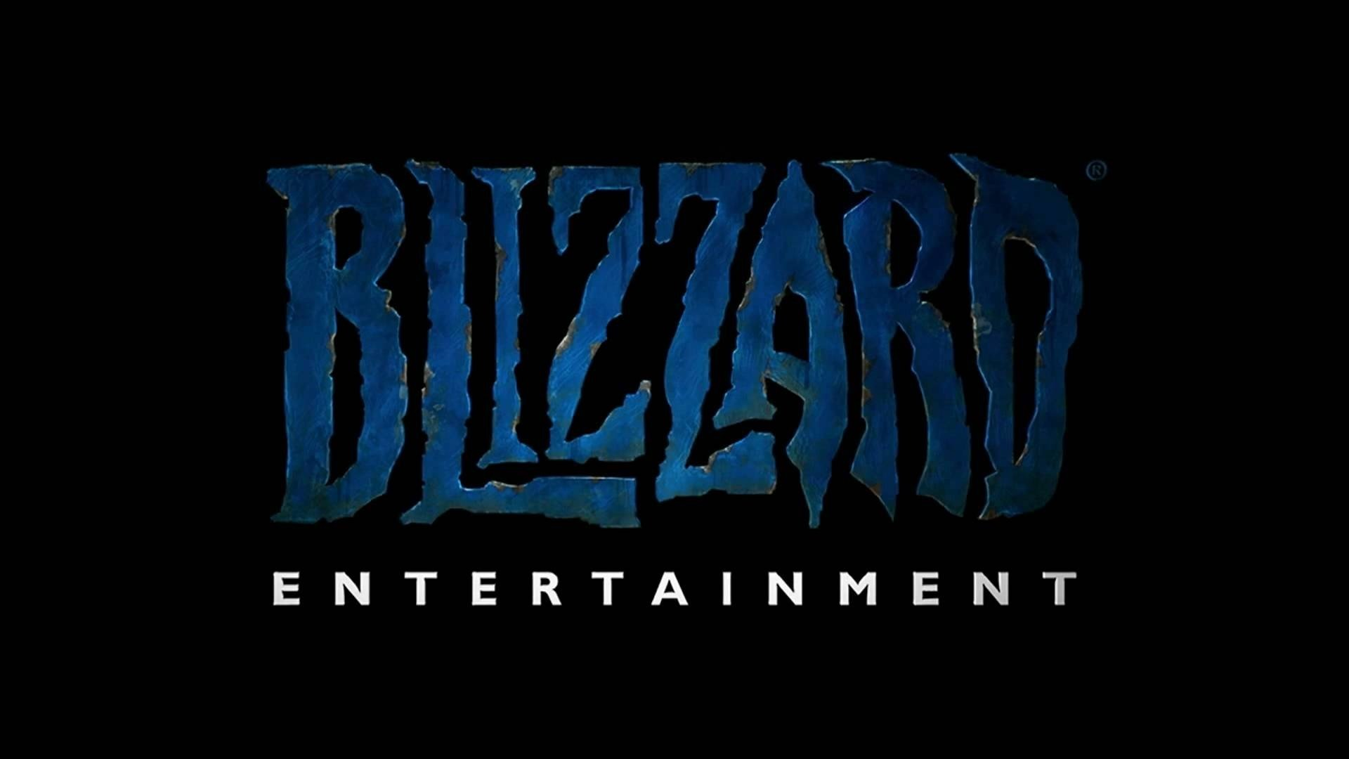 3 Blizzard Hd Wallpapers Background Images Wallpaper Abyss