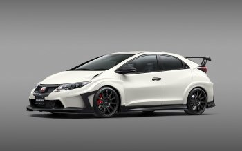 18 Honda Civic Hd Wallpapers Background Images Wallpaper Abyss