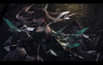 HD Wallpaper | Background ID:696632