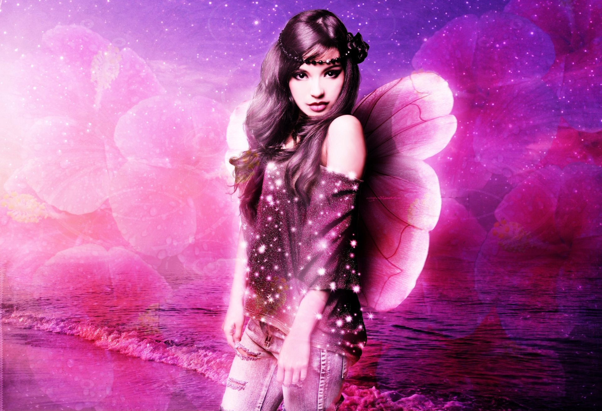 Wallpapers ID:700544