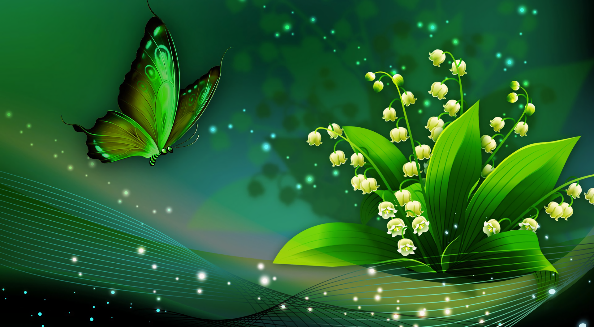 Wallpapers ID:702698