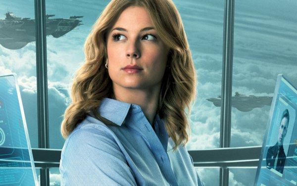 Film Captain America, le soldat de l'hiver Captain America Emily Vancamp Sharon Carter Fond d'écran HD | Image