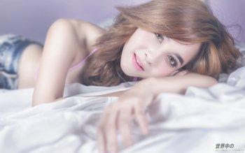 HD Wallpaper | Background ID:706350