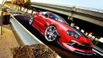 Sport Car HD Wallpaper | Sfondo