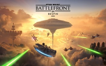 28 4k Ultra Hd Star Wars Battlefront 2015 Wallpapers Background Images Wallpaper Abyss