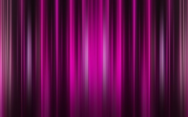 Abstract Pink Stripes Lines HD Wallpaper   Background Image