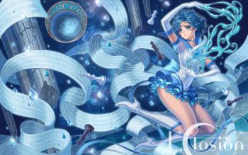 HD Wallpaper | Background ID:710955