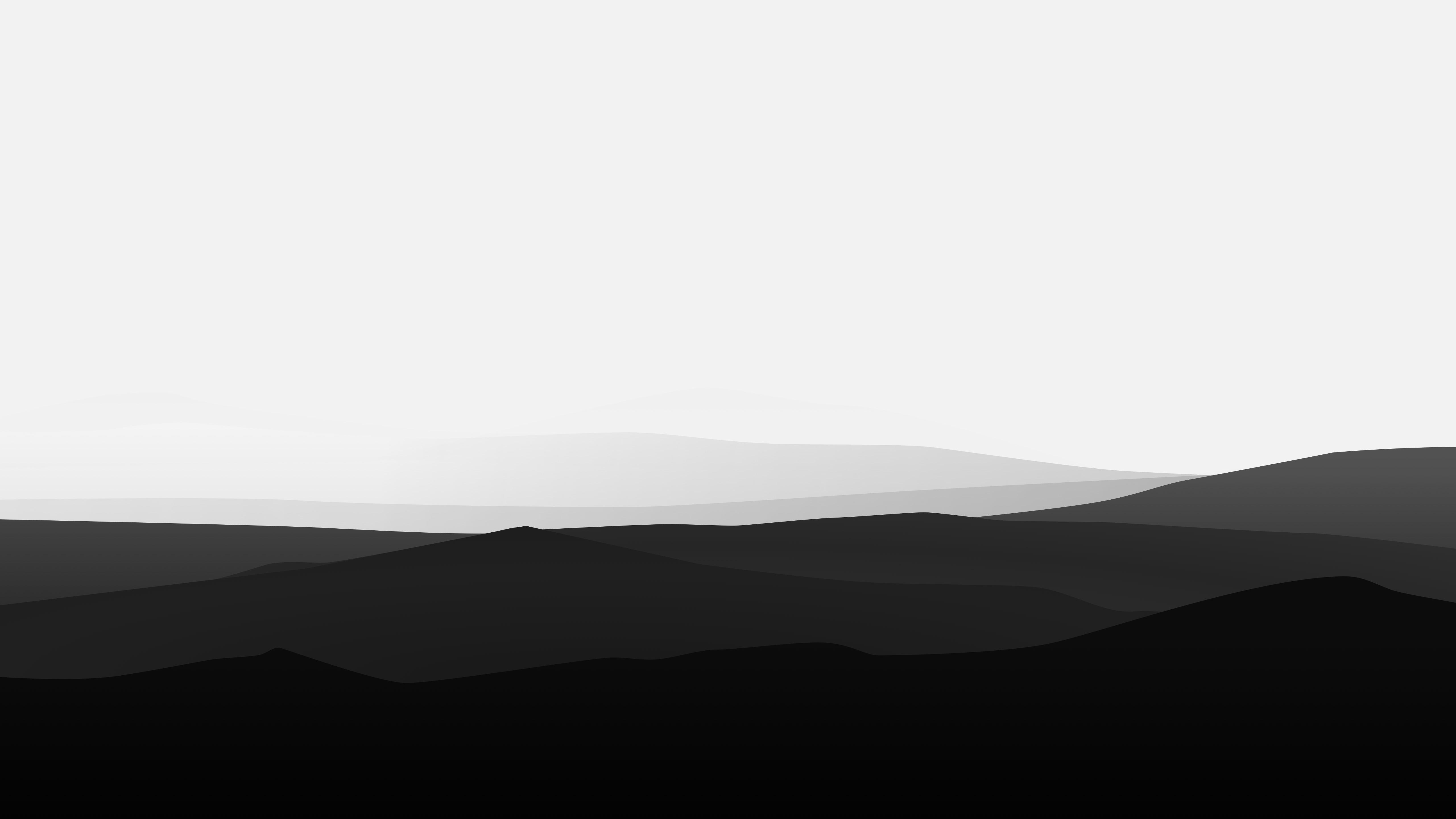 Minimalism 5k Retina Ultra HD Wallpaper | Background Image ...