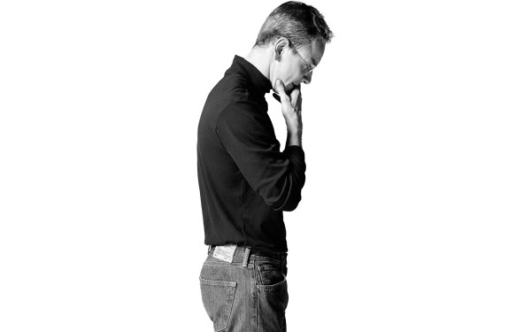 Movie Steve Jobs Michael Fassbender HD Wallpaper | Background Image