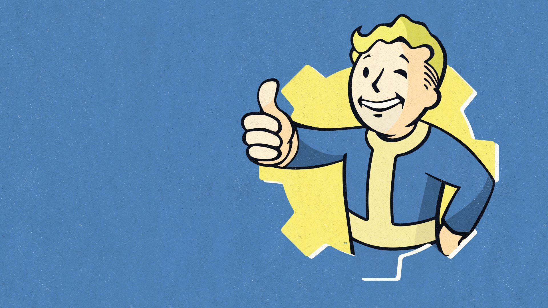 Games like fallout for android