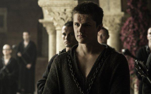 TV Show Game Of Thrones Eugene Simon Lancel Lannister HD Wallpaper | Background Image