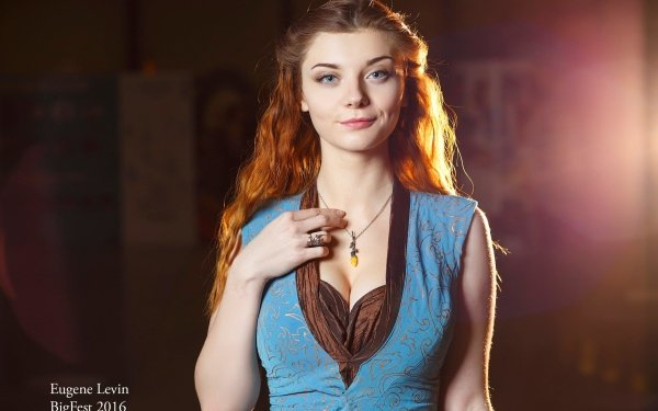 Women Cosplay Game Of Thrones Margaery Tyrell HD Wallpaper | Background Image