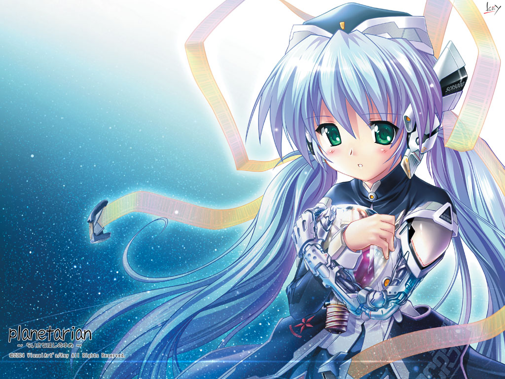Wallpapers ID:718227