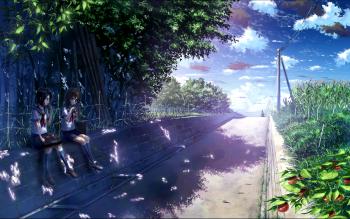 HD Wallpaper   Background ID:718839