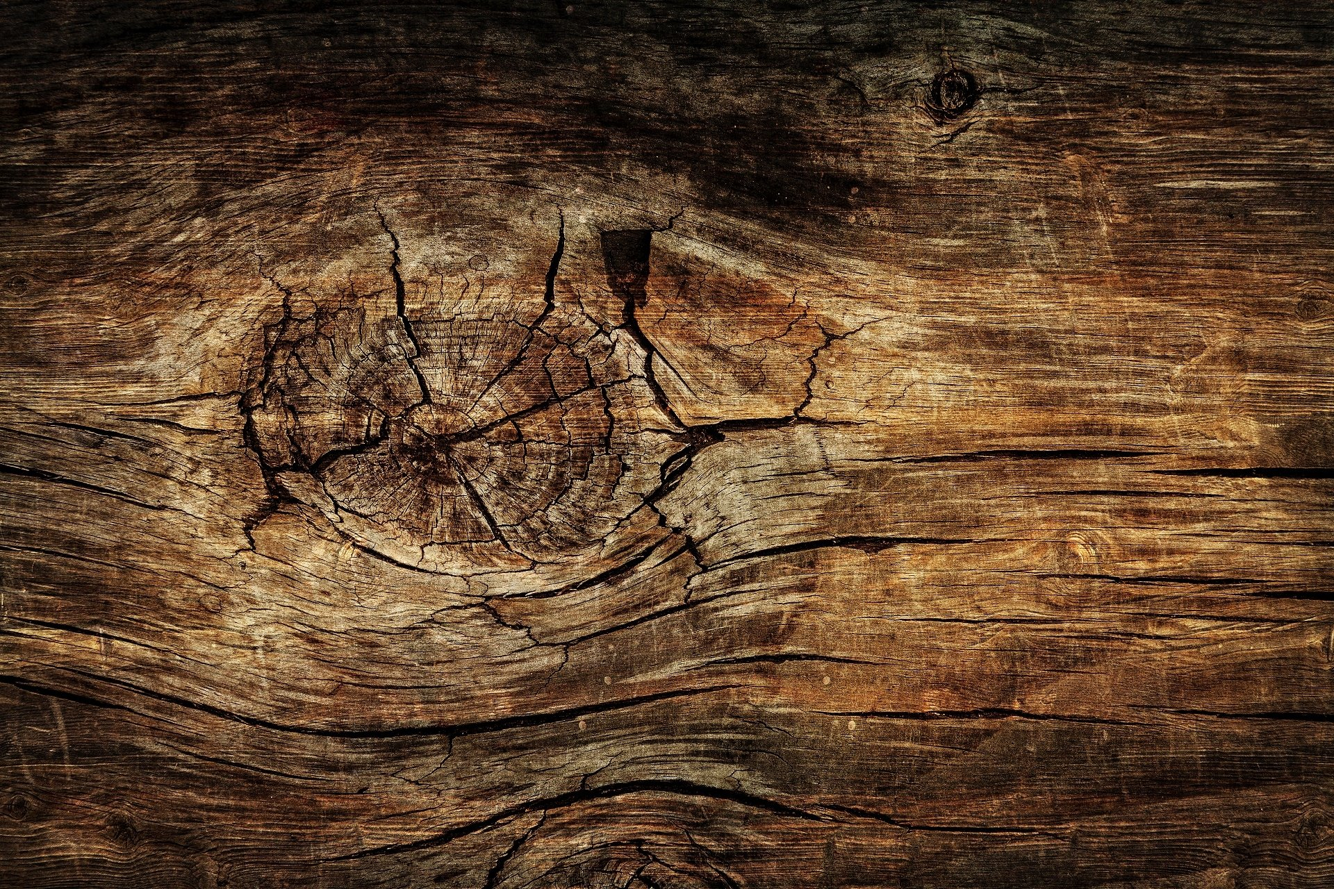 Holz full hd wallpaper and hintergrund 1920x1280 id 720355 for Holz wallpaper