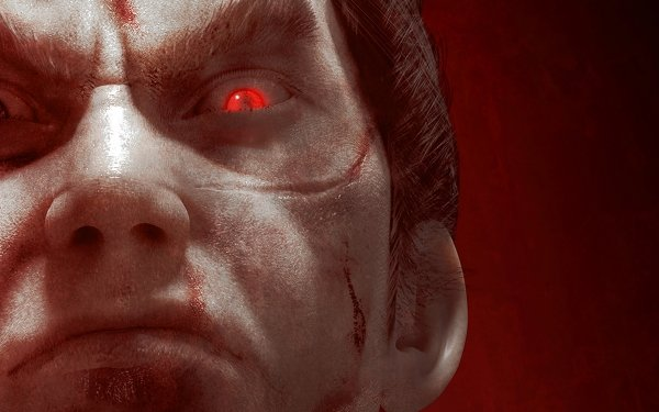 Video Game Tekken 7 Tekken Kasuya Mishima HD Wallpaper | Background Image