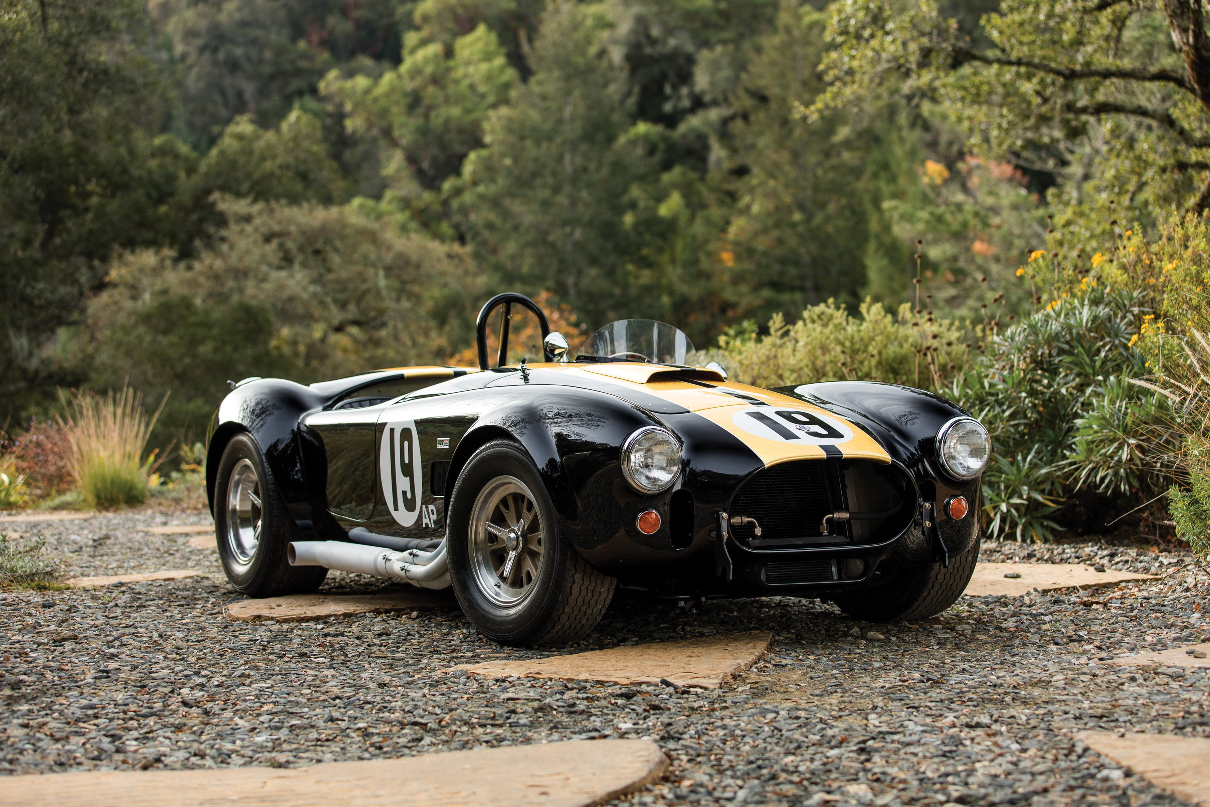 1965 Ford Shelby Cobra 427 4k Ultra Hd Wallpaper Background Image 4000x2667 Id 721028 Wallpaper Abyss