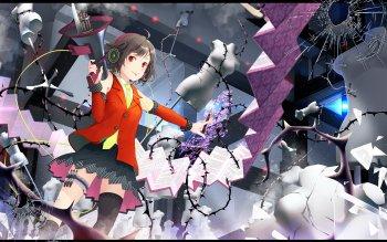 HD Wallpaper   Background ID:721383