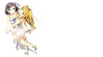Preview Hentai Ouji to Warawanai Neko.