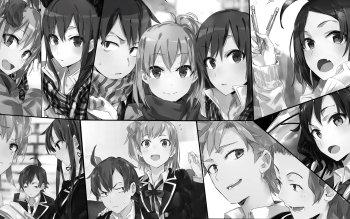 HD Wallpaper | Background ID:724930