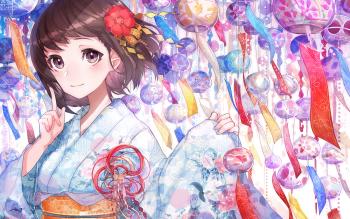 HD Wallpaper   Background ID:725619