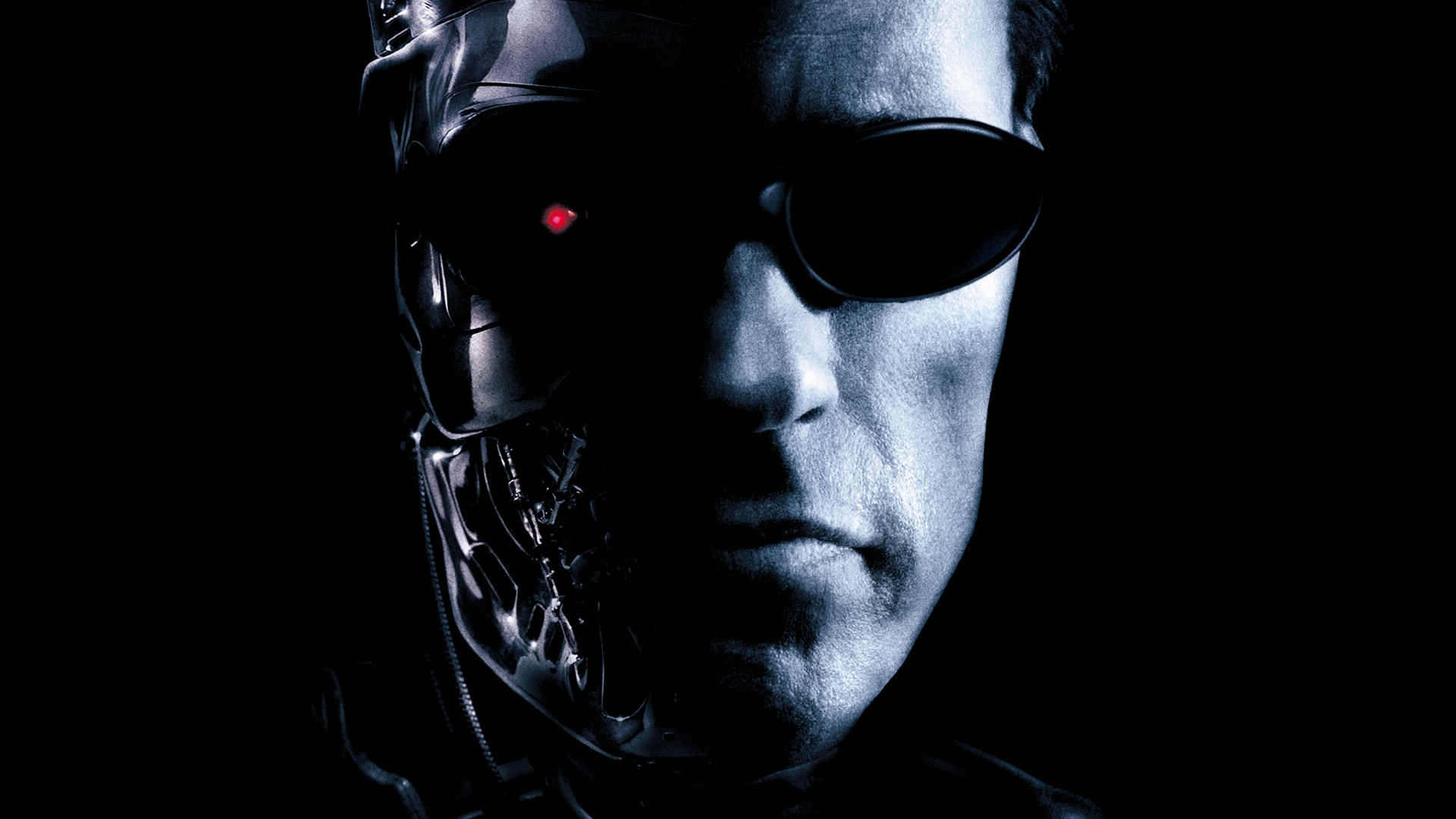 terminator 3 rise of the machines full hd wallpaper and
