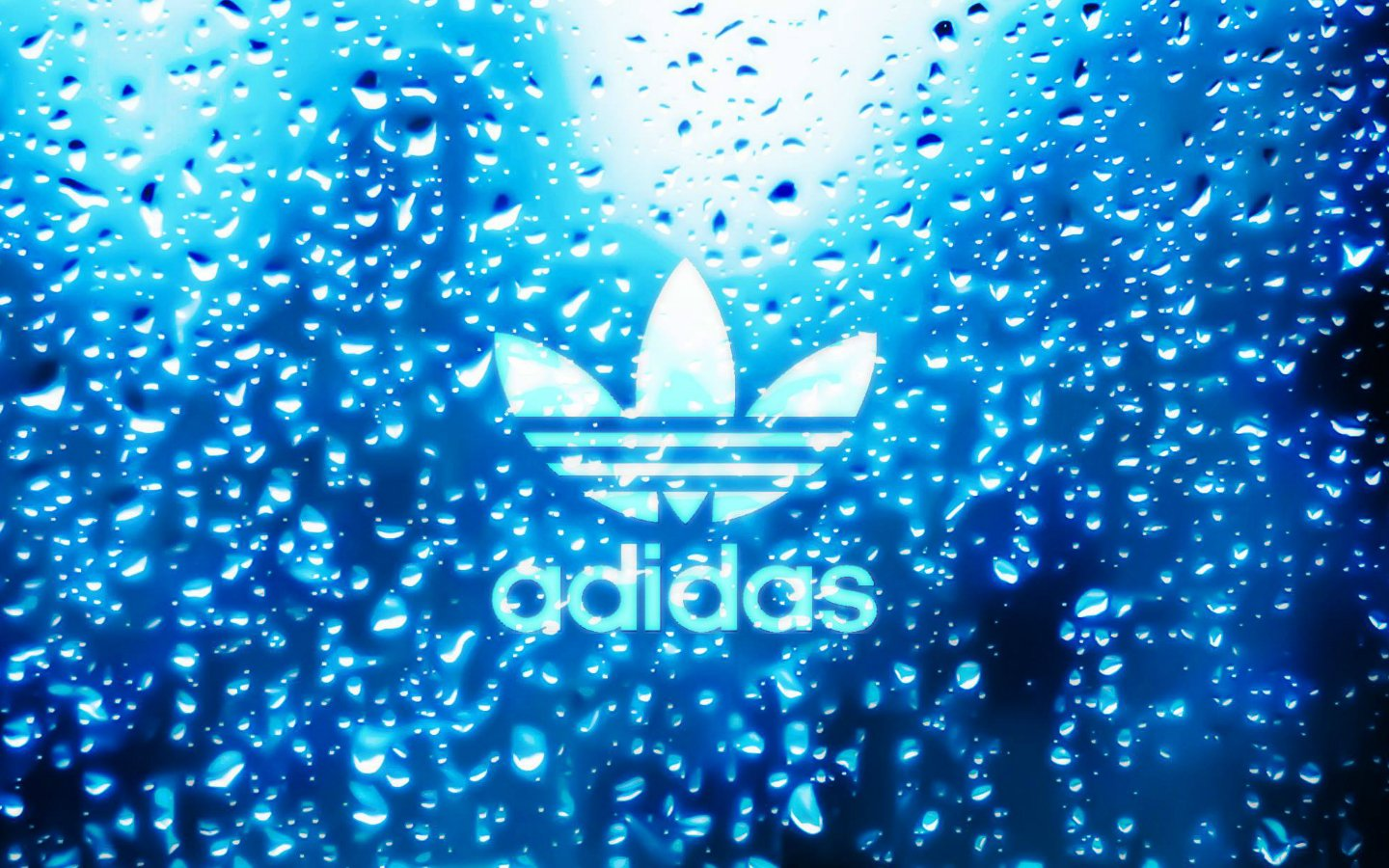 Cool Adidas Wallpapers Collection 9 Wallpapers