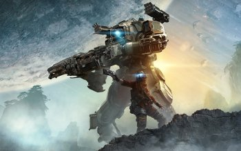 titanfall 2 wallpaper  55 Titanfall 2 HD Wallpapers | Background Images - Wallpaper Abyss