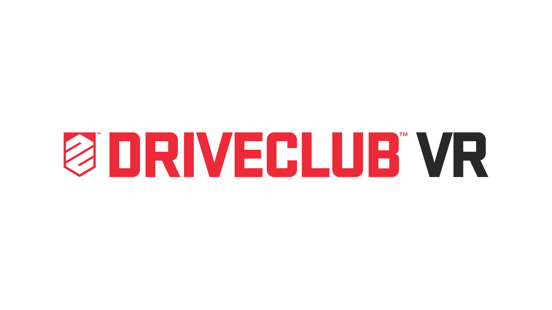 Driveclub VR Full HD Wallpaper And Background Image