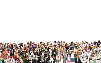 HD Wallpaper | Background ID:727904