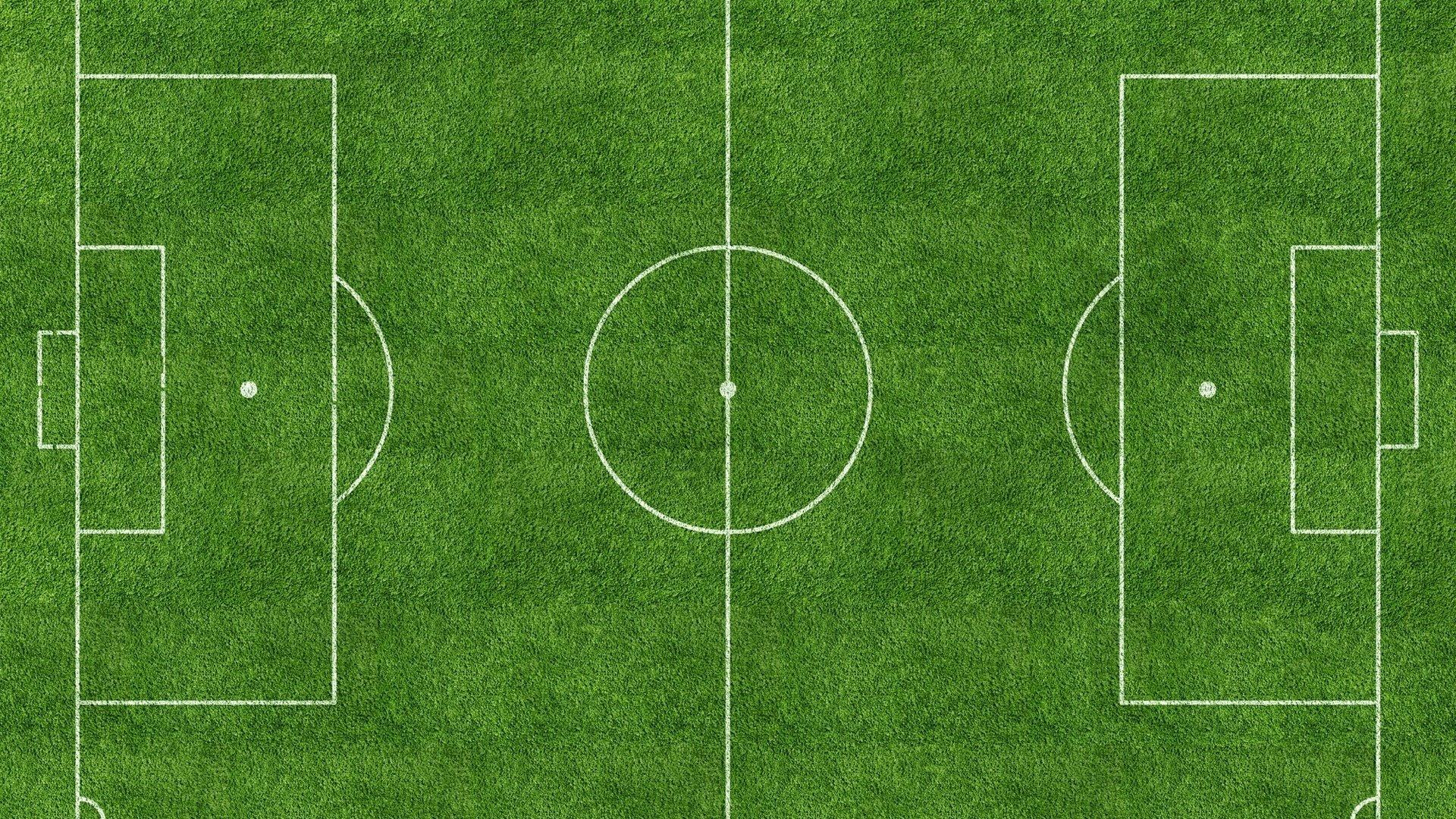calcio hd wallpapers - photo #23