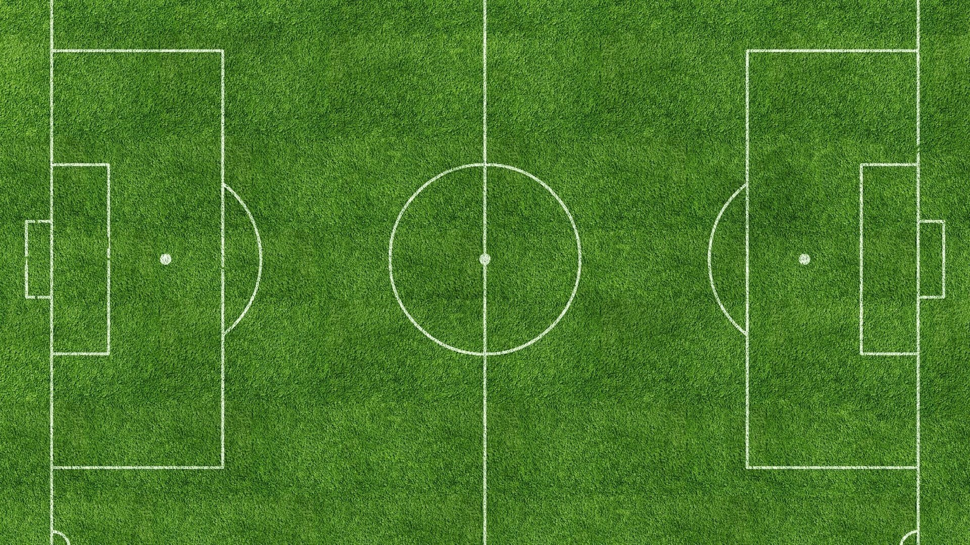 Soccer Hd Wallpaper Background Image 1920x1080 Id