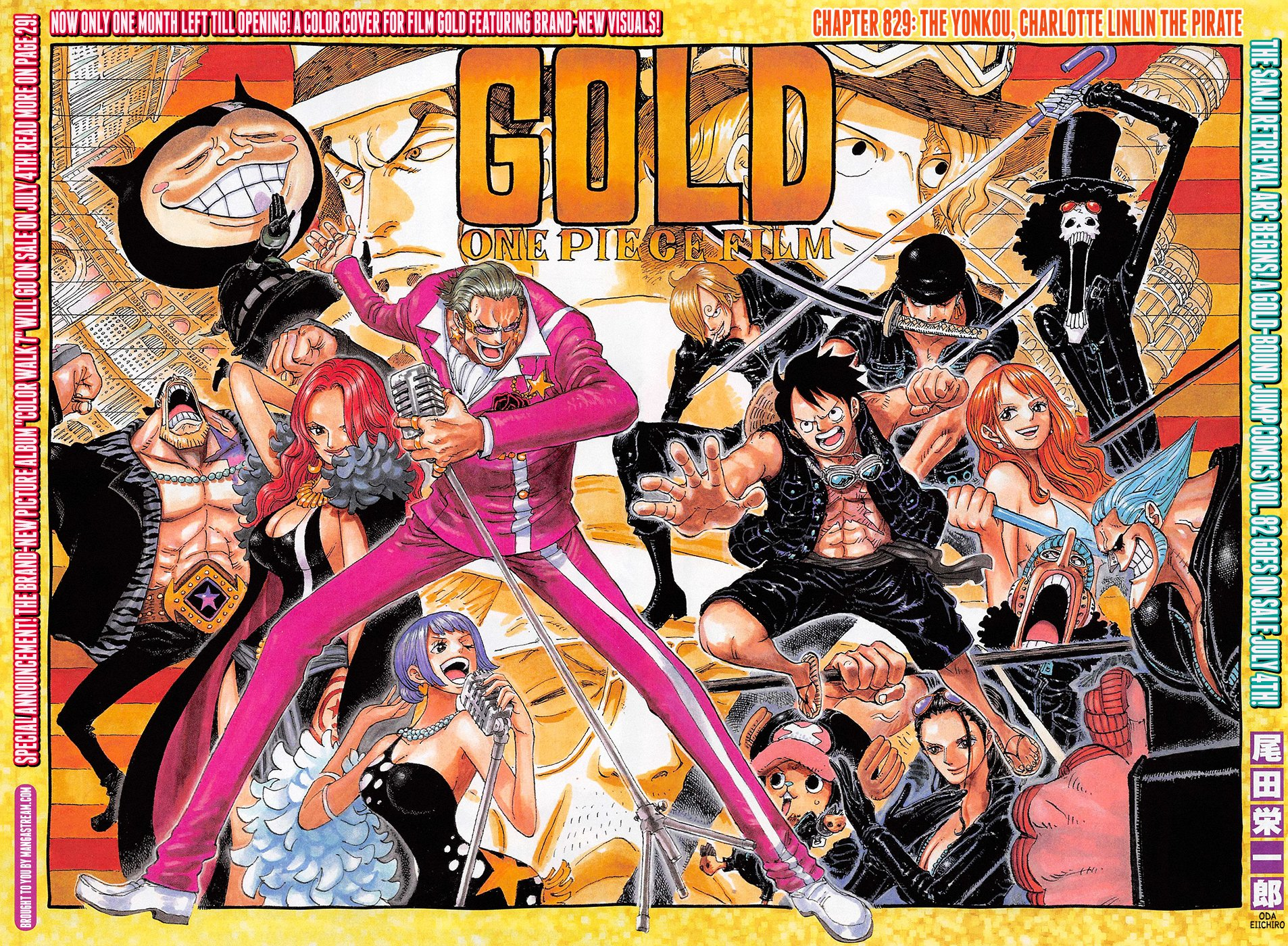 Image Result For Download Film One Piece